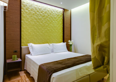 Hammam Jr Suite (13)