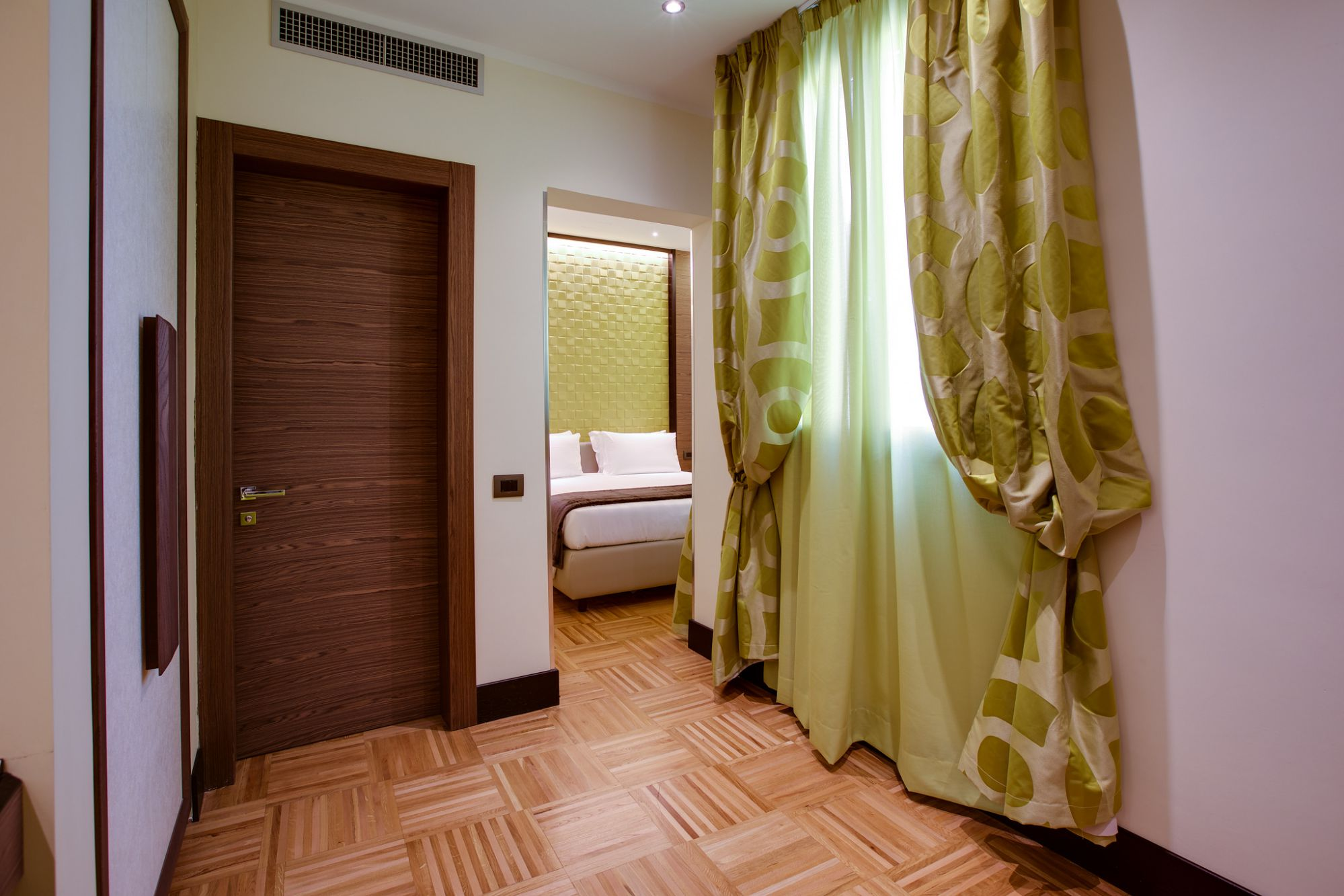 Hammam Jr Suite (4)_compressed